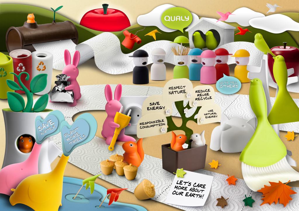 Q-Theme_2011-09_Game