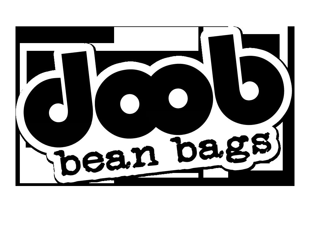 doob Bean Bags