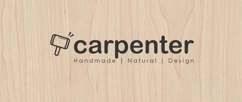 carpenter design singapore