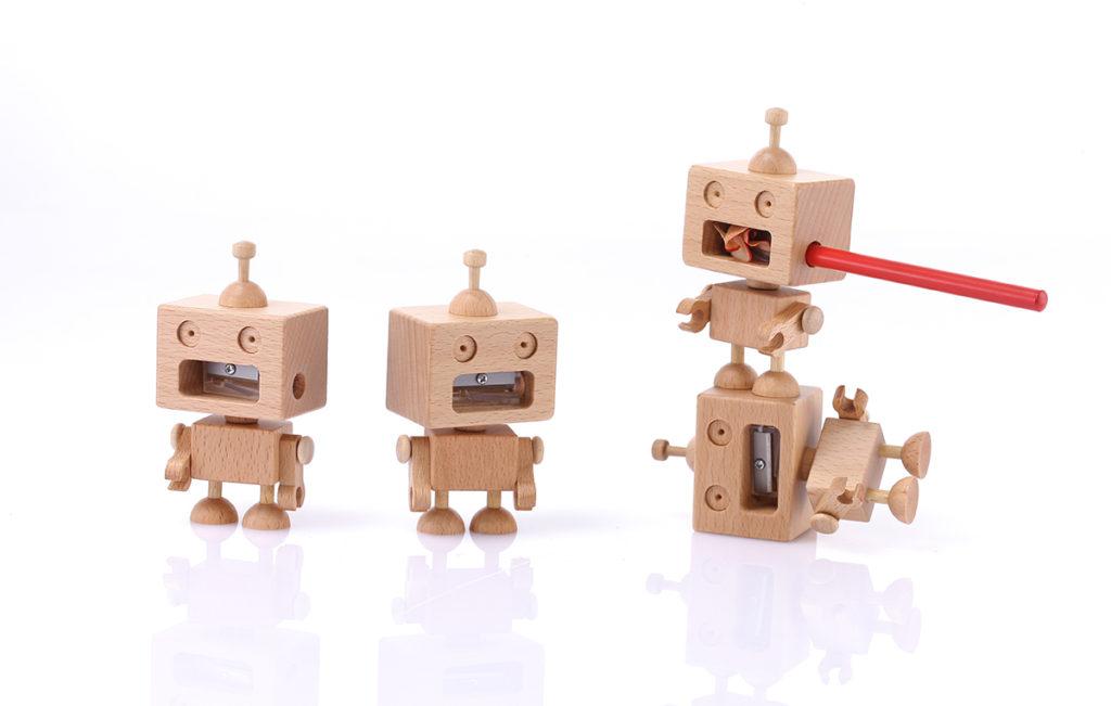 carpenter singapore - cute premium gifts