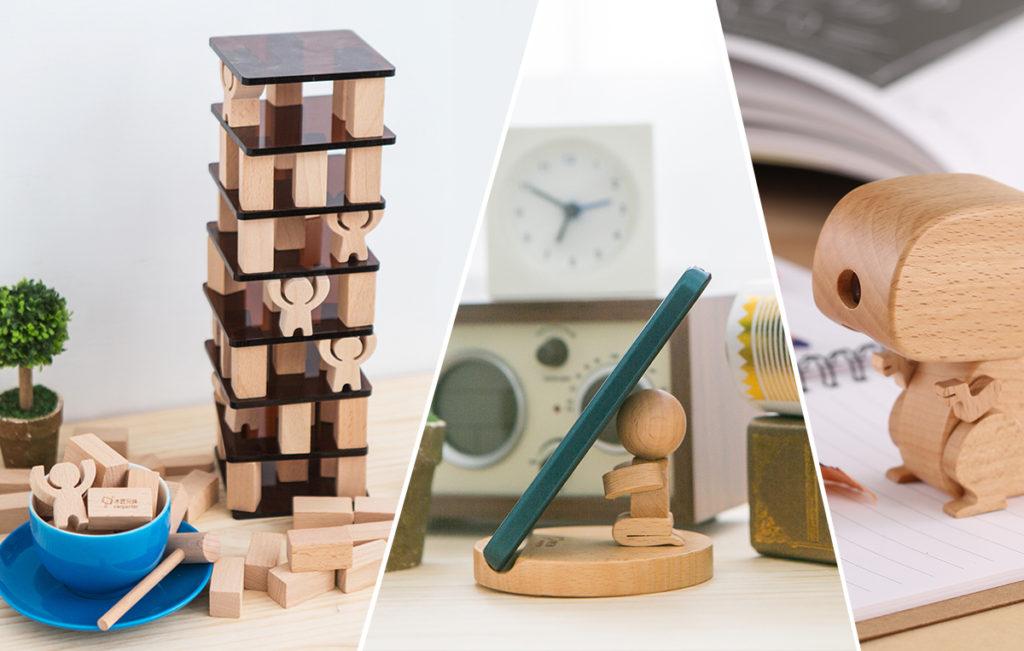 carpenter singapore - wooden designer homeware
